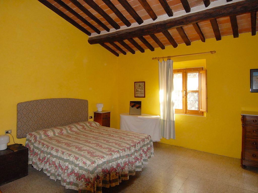Apartment Farmhouse Three Rooms I LECCI: 88mq